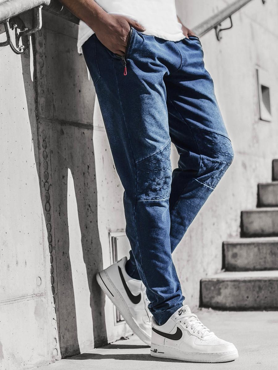 22 Really cool street style outfits! | Férfi farmer