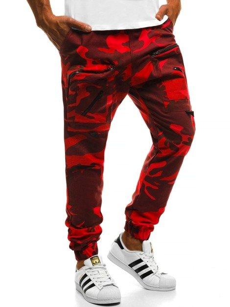 b357470b24 Jogger Chino #2